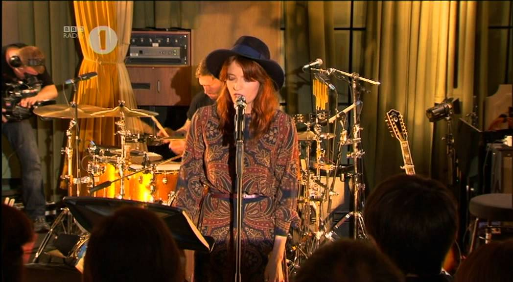 florence and the machine take care radio 1 live lounge special youtube. Black Bedroom Furniture Sets. Home Design Ideas