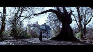 CONJURING : LES DOSSIERS WARREN Nouvelle Bande Annonce VF