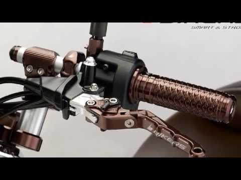 Honda PCX 125 /150 Accessories