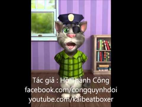 Phần 2 - Mèo Mun Hồi Tưởng Về Tuổi Thơ Dữ Dội - Siêu Hài - Hồ Thành Công
