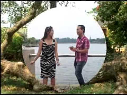 Salah pilih - Sima & Ricky EL