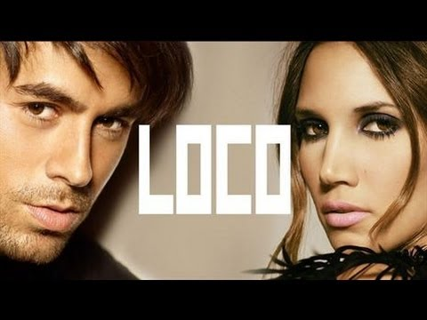 Mix Romántico 2014 (Lo mas nuevo)