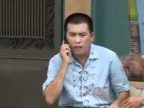 Hai Kich - Anh Tu Tot Bung - YouTube.flv