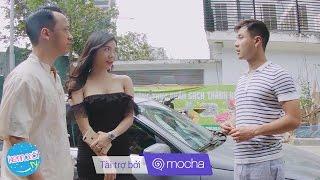 Kem Xôi TV season 2: Tập 41 - Phan Thọ, người phán bậy
