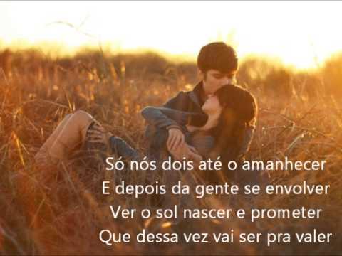 LUCAS LUCCO- Só Nós Dois ! ♥