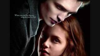 Twilight Piano Music