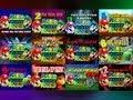Mario Plush Forever: Season 01 (Season 02 coming soon!)
