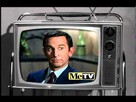 Me-TV ... Come Join Us
