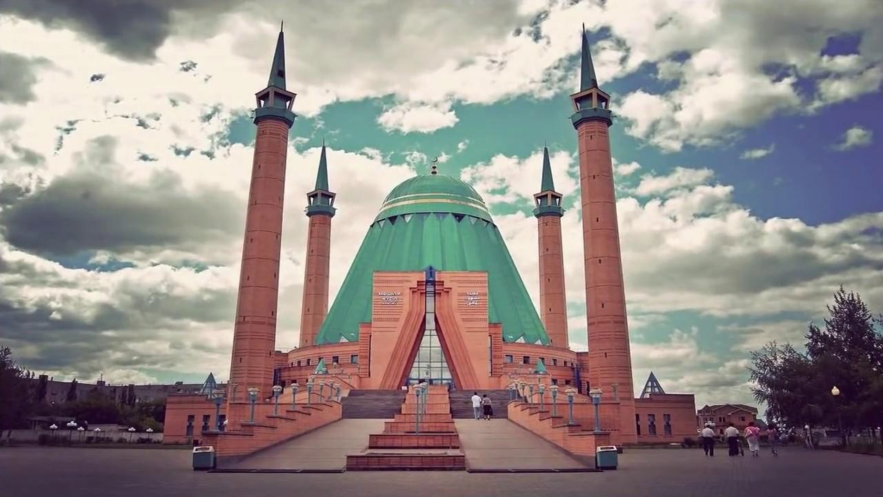 Les plus belles mosqu es du monde haute qualit most beautiful mosques - Les plus belles maisons au monde ...