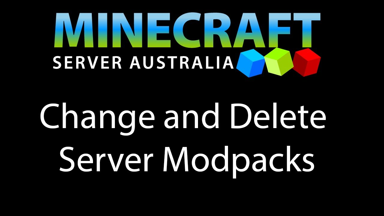 how to find your minecraft server folder