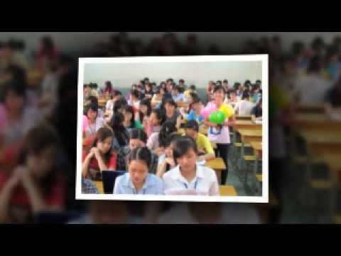 Chuyen Lop Chung Minh - NH 789 K37