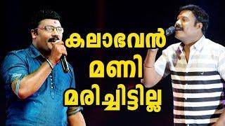 Chalakudi Chandaku Pokumbol Song Download Mp3