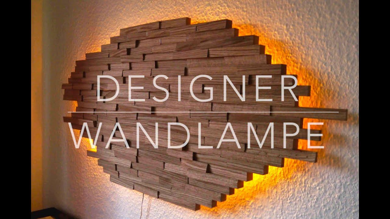 Klapptisch Wand Montage Design