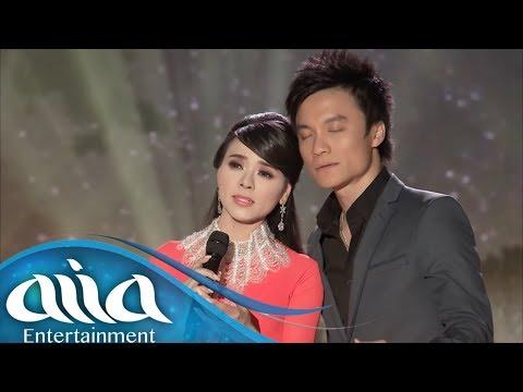 Tình Yêu Cách Biệt - Băng Tâm, Huỳnh Phi Tiễn {Thiêng Liêng Tình Mẹ - Băng Tâm Live Show}