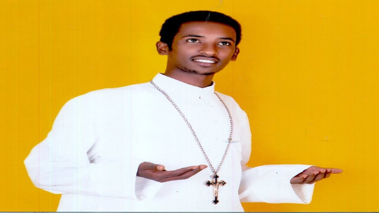ethiopian new orthodox mezmur 2013 hqdefault jpg new ethiopian