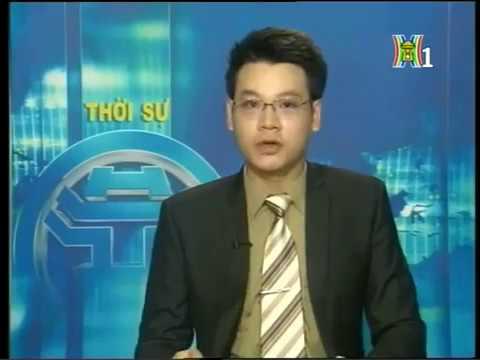 TNR Goldsilk Complex trên bản tin tài chính thị trường H1