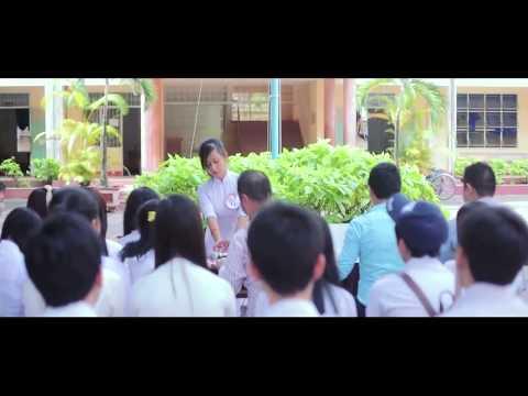 Gửi Cho Anh part 1  Khởi My full HD