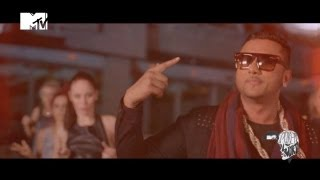 MTV Spoken Word Feat Yo Yo Honey Singh Bring Me Back