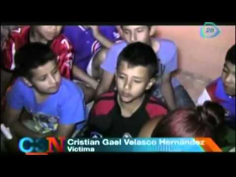 Niño salva a sus 3 hermanos y mascota de morir en incendio en Aguascalientes