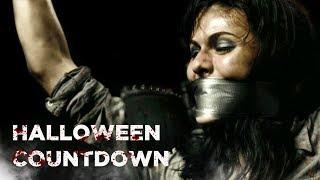 Texas Chainsaw 3D (2013) Official Trailer