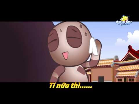 [Avatar Star VN] Nhọ Series! - Sát Thủ