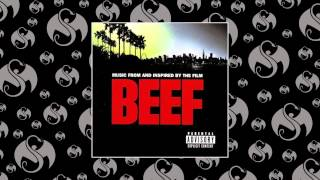 Tech N9ne ft. Krizz Kaliko - Beef