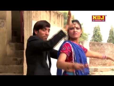 Haryanvi Hits Bhajan Tanne Badlungi Bhartar Lala Jai Singh Ke Mele Mai Birjesh Sorkha 14