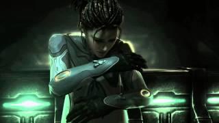 Heart of the Swarm - Все ролики на русском - StarCraft 2 / Видео