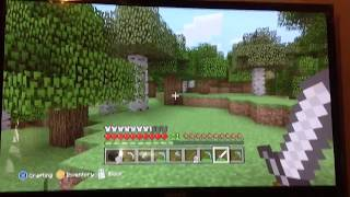 How To Get Minecraft Free For Xbox 360 LEGIT