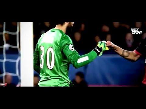 PSG v Chelsea PROMO ~ Champions League 2013/2014 ||HD||