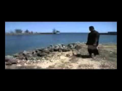 Climate Change in Tonga - Short Film.swf