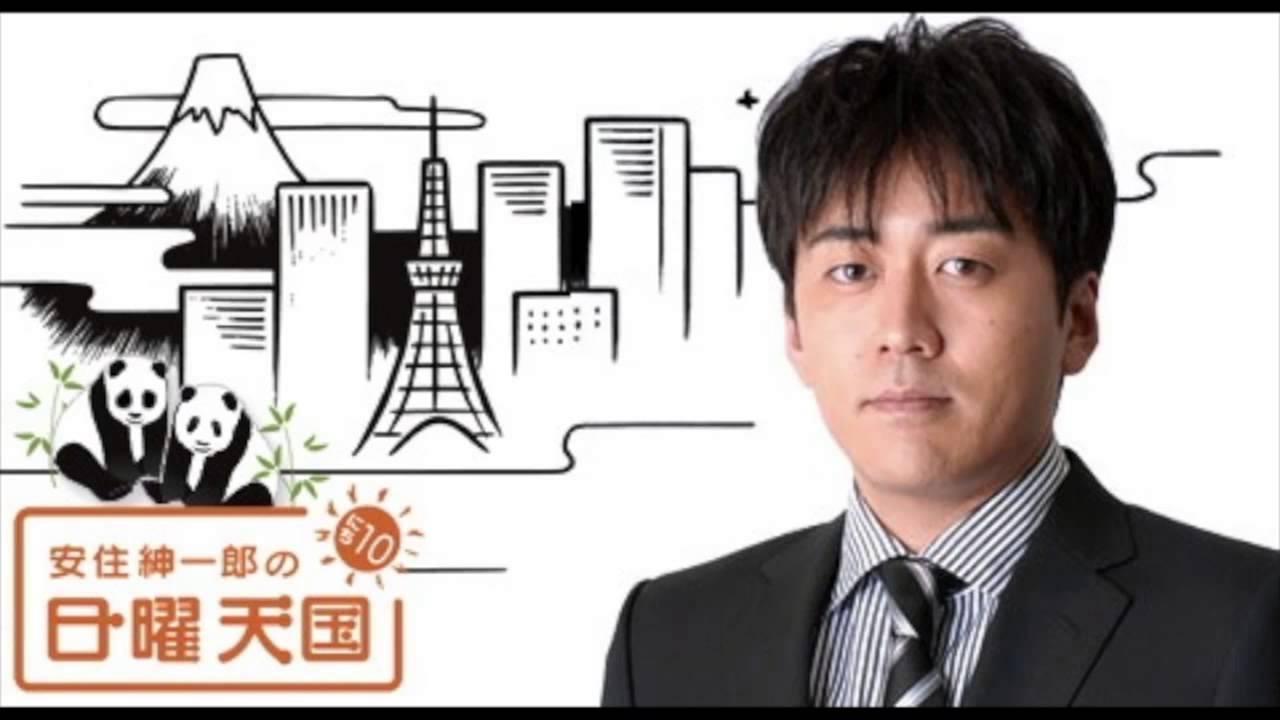 安住紳一郎の画像 p1_38