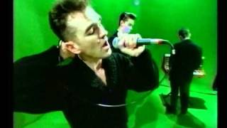 The Last of the Famous International Playboys – Morrissey