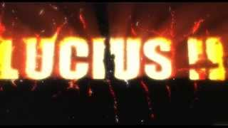 Lucius II Launch Trailer