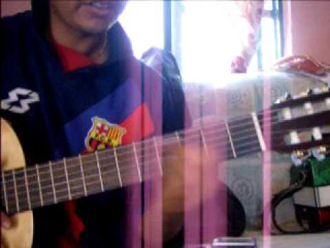 circulos de guitarra acustica 1 10 from 0 votes circulos de ...