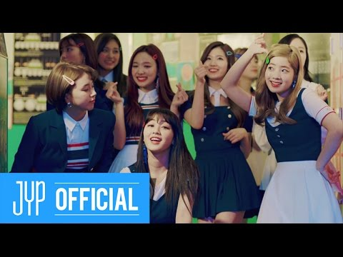 youtube video TWICE  SIGNAL  M V TEASER to 3GP conversion