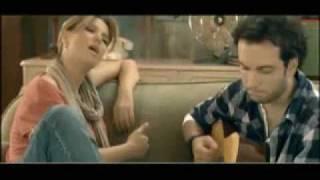 Gülben Ergen - Giden Günlerim Oldu ft Oğuzhan Koç