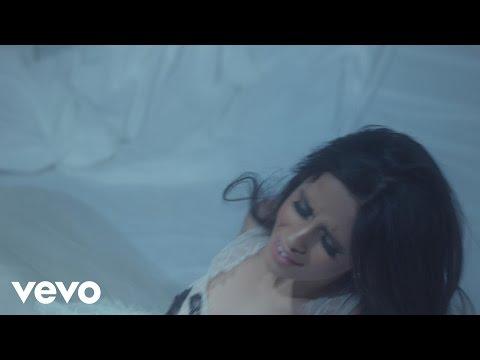 Fifth Harmony lança clipe da música