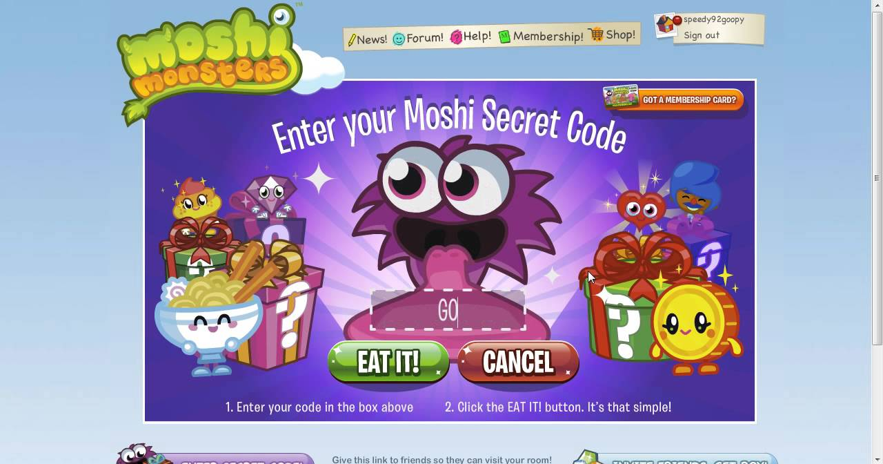 how to delete moshi monsters account 2016