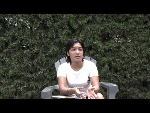 Trayectorias juveniles en organizaciones sociales de América Latina