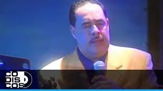 """José """"Papo"""" Rivera Búscalo Tú (En Vivo)"""