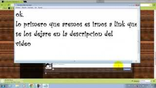 Descargar Windows 7 Home Premium Full Español 1 Link (Con