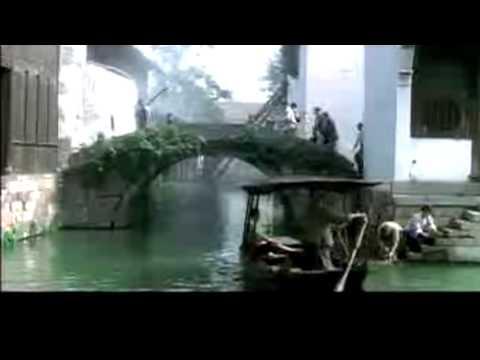 Oan Hồn Bốn Mươi Chín Ngày (Phim truyện Phật Giáo)
