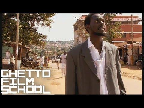 Live, Joseph - 2009 GFS Uganda Thesis Film