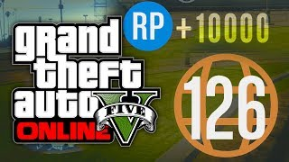GTA 5 Online: UNLIMITED MONEY & RP! Glitch After Patch 1
