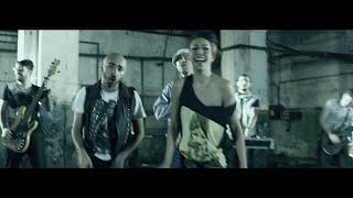 Cabron ft. Pacha Man & Jazzy Jo - Arata-le la toti
