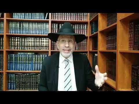 Les 24 raisons pour lequelle la Torah nous met en isolement Pour la reussite de Gabriel Eliyaou ben Stephanie Ruth Pia