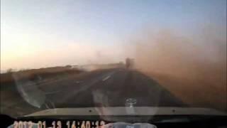 Подборка ДТП с видеорегистраторов 17 \ Car Crash compilation 17