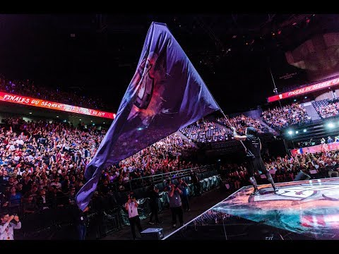 EU LCS Match of the Week: G2 Esports vs Misfits Gaming