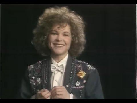 télécharger Sabine Paturel – Les Bêtises